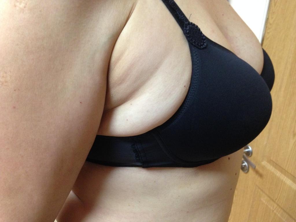 малюсенькая грудь фото